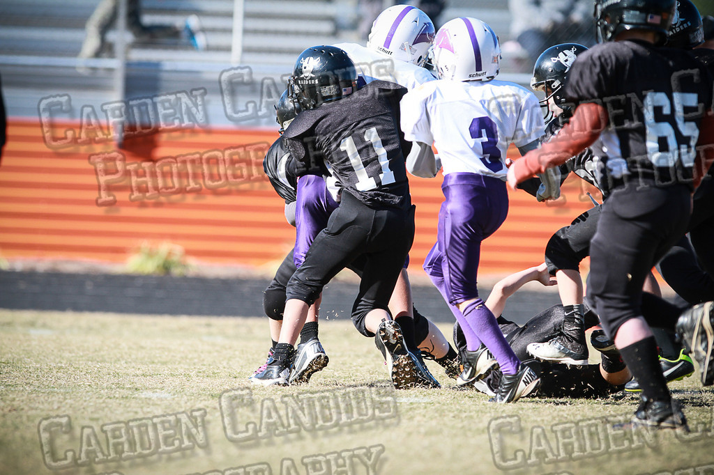 Cougars Var vs Raiders-10-26-13-Championship Day-008