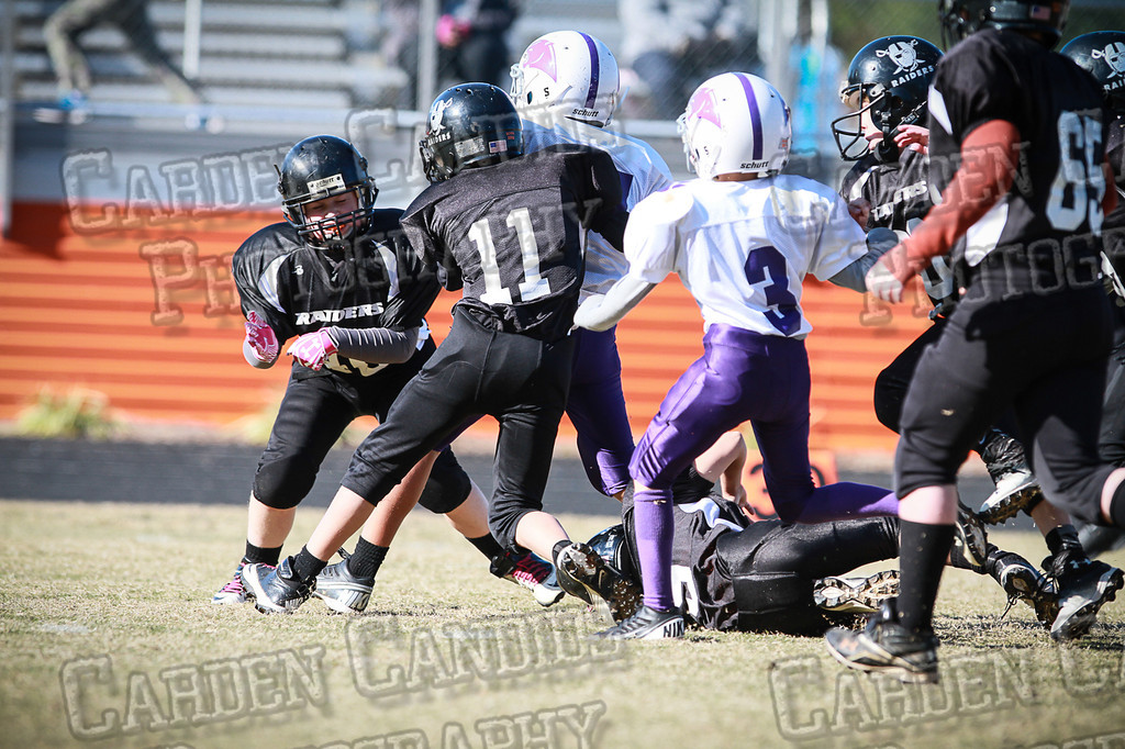 Cougars Var vs Raiders-10-26-13-Championship Day-007