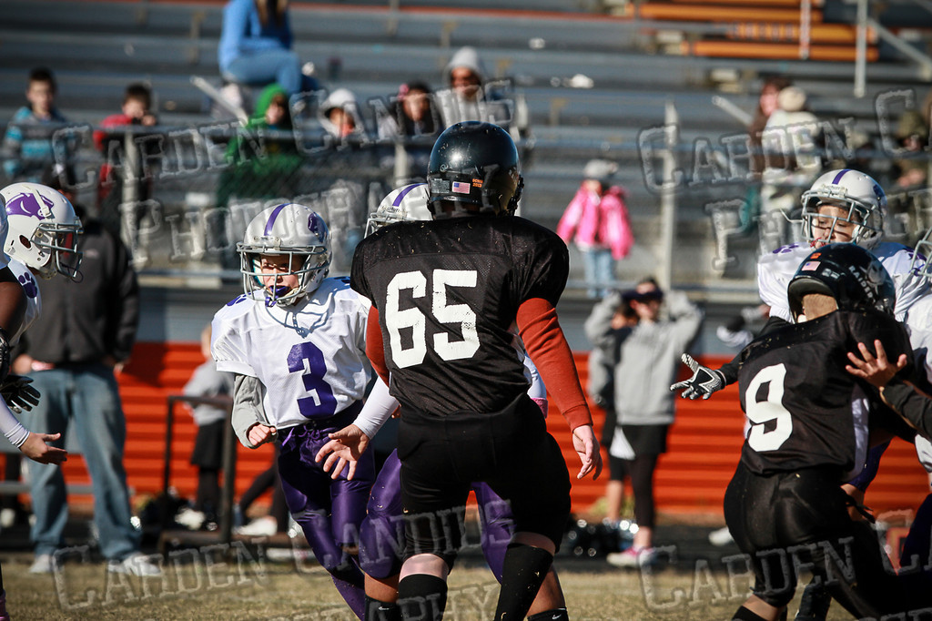 Cougars Var vs Raiders-10-26-13-Championship Day-015
