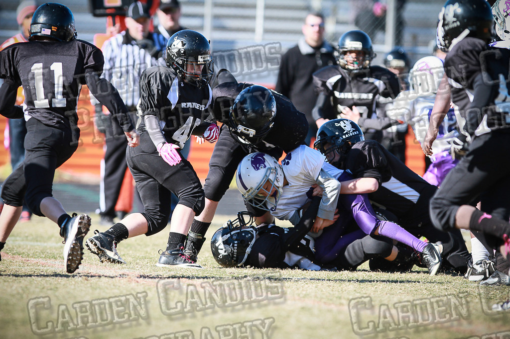 Cougars Var vs Raiders-10-26-13-Championship Day-011