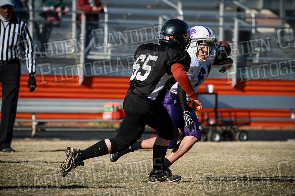 Cougars Var vs Raiders-10-26-13-Championship Day-017