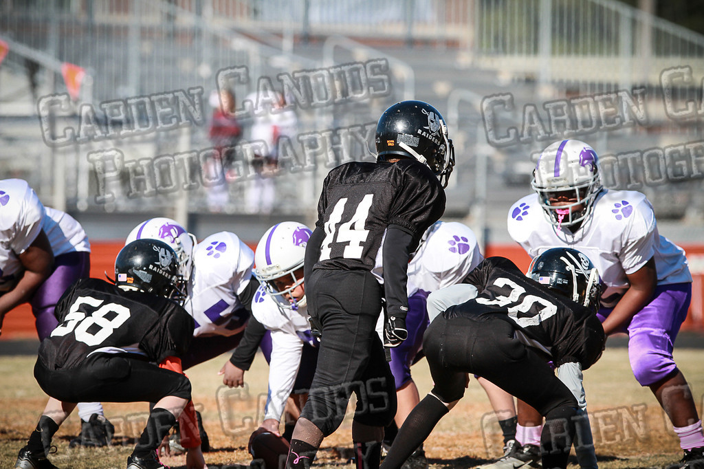 Cougars Var vs Raiders-10-26-13-Championship Day-023
