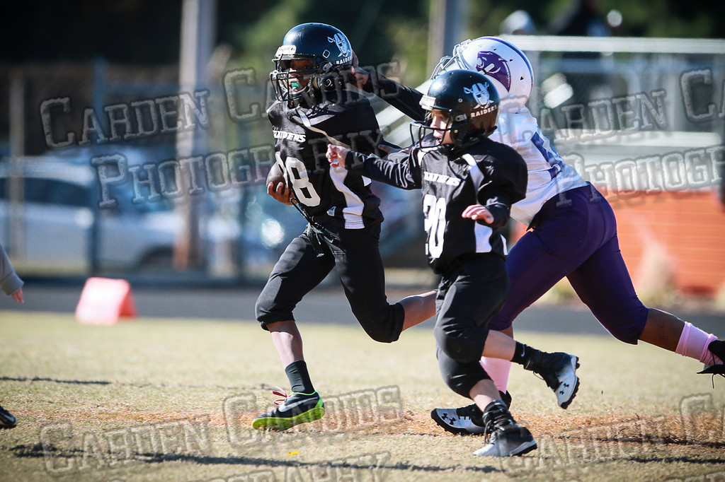 Cougars Var vs Raiders-10-26-13-Championship Day-037