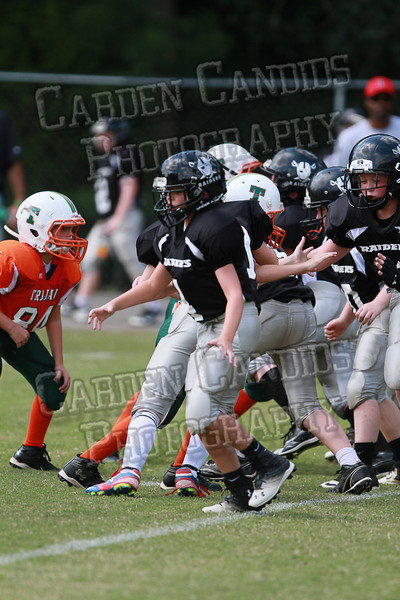 Pinebrook Var vs wRD 9-7-13-Gavin Arrington #84-4