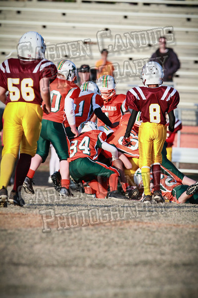 Trojans Var vs Redskins-10-26-13-Championship Day-507