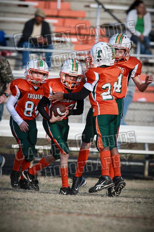 Trojans Var vs Redskins-10-26-13-Championship Day-165