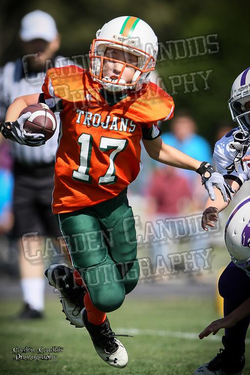 JV Pinebrook vs JV Cornatzer 9-14-13 -033