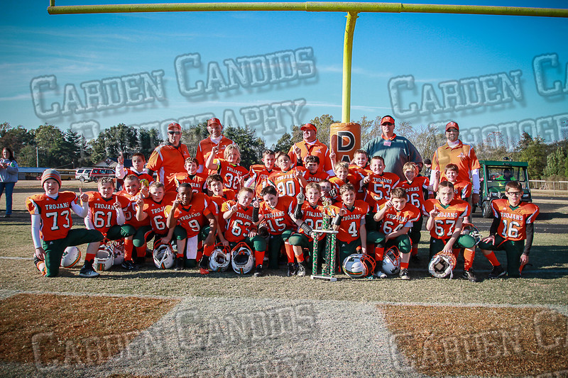Trojans JV vs Raiders-10-26-13-Championship Day-640