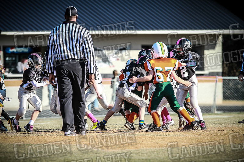 Trojans JV vs Raiders-10-26-13-Championship Day-560
