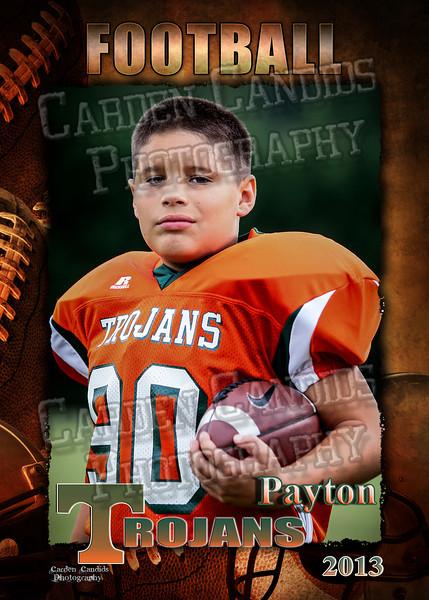 Payton Riddle-JV-5X7