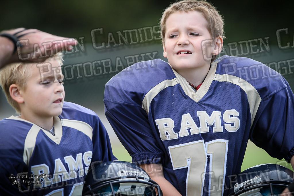 RAMS JV vs Raiders 9-28-13-004
