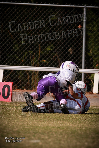 Shady Grove Var vs Cornatzer 10-5-13-40