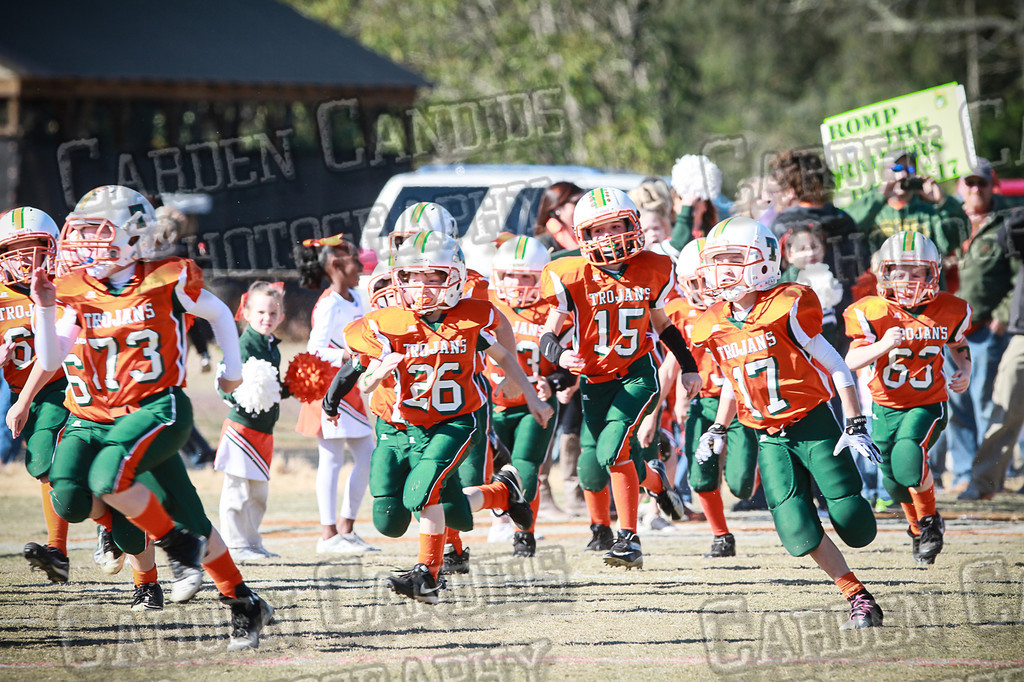 Trojans JV vs Raiders-10-26-13-Championship Day-048