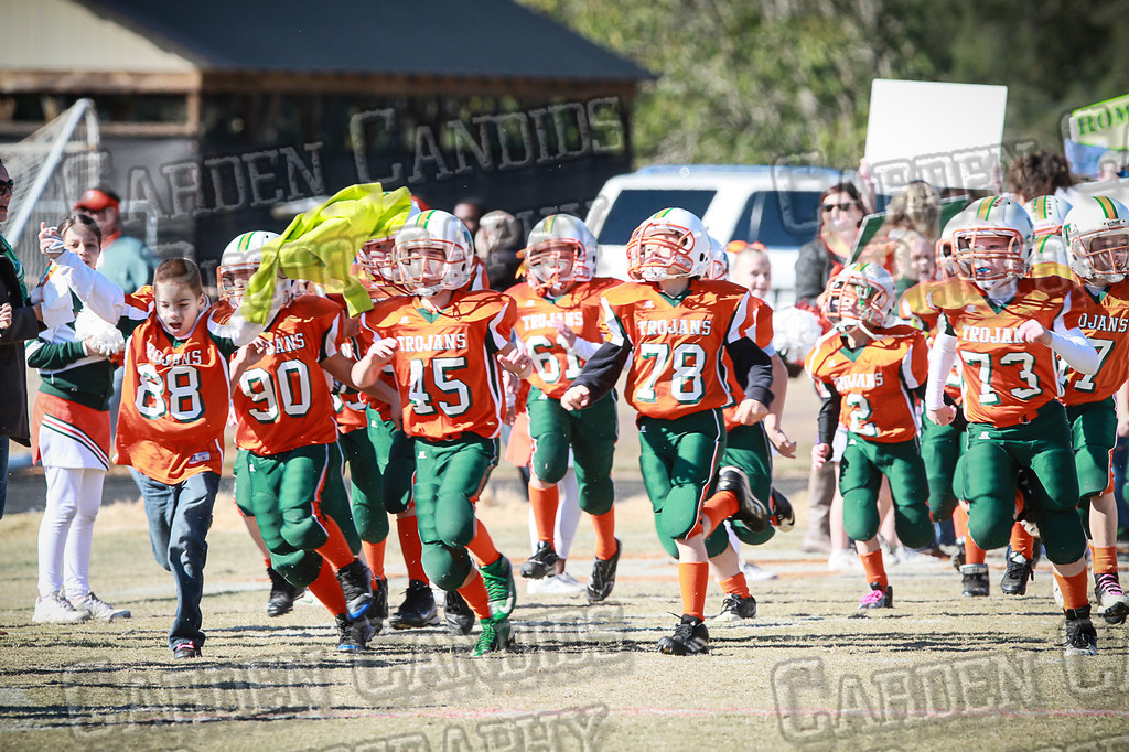 Trojans JV vs Raiders-10-26-13-Championship Day-041