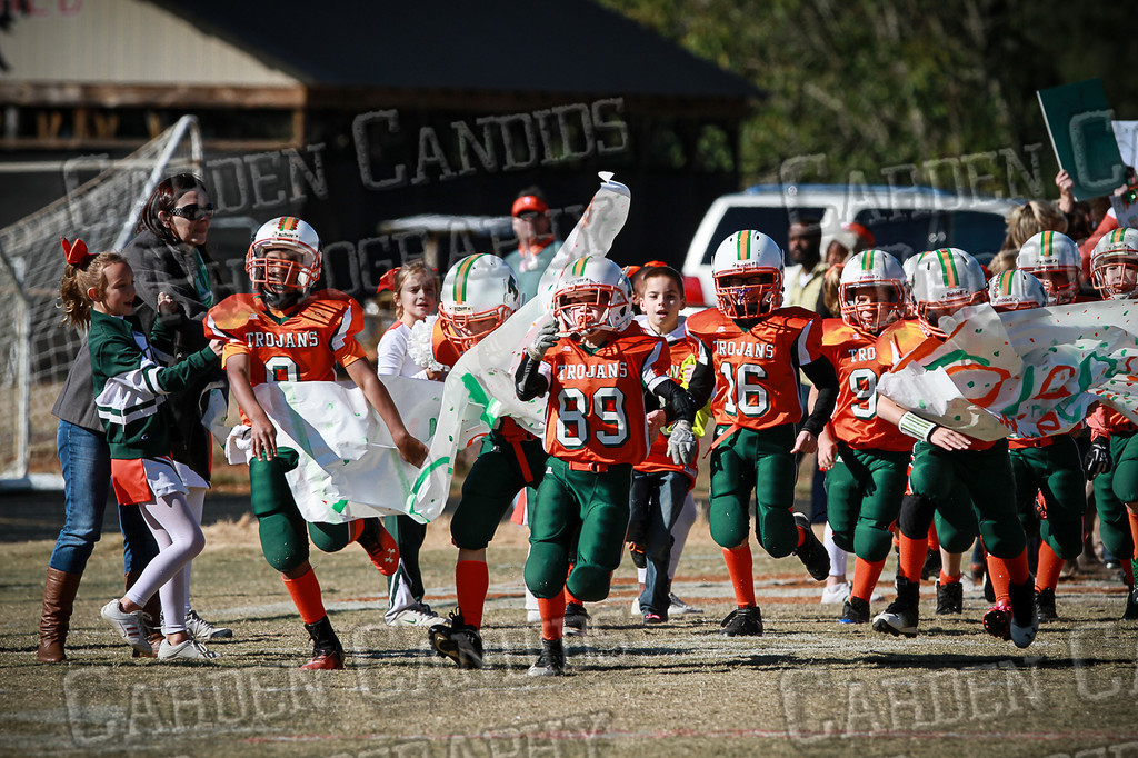 Trojans JV vs Raiders-10-26-13-Championship Day-031