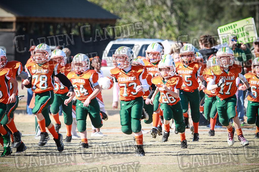 Trojans JV vs Raiders-10-26-13-Championship Day-045