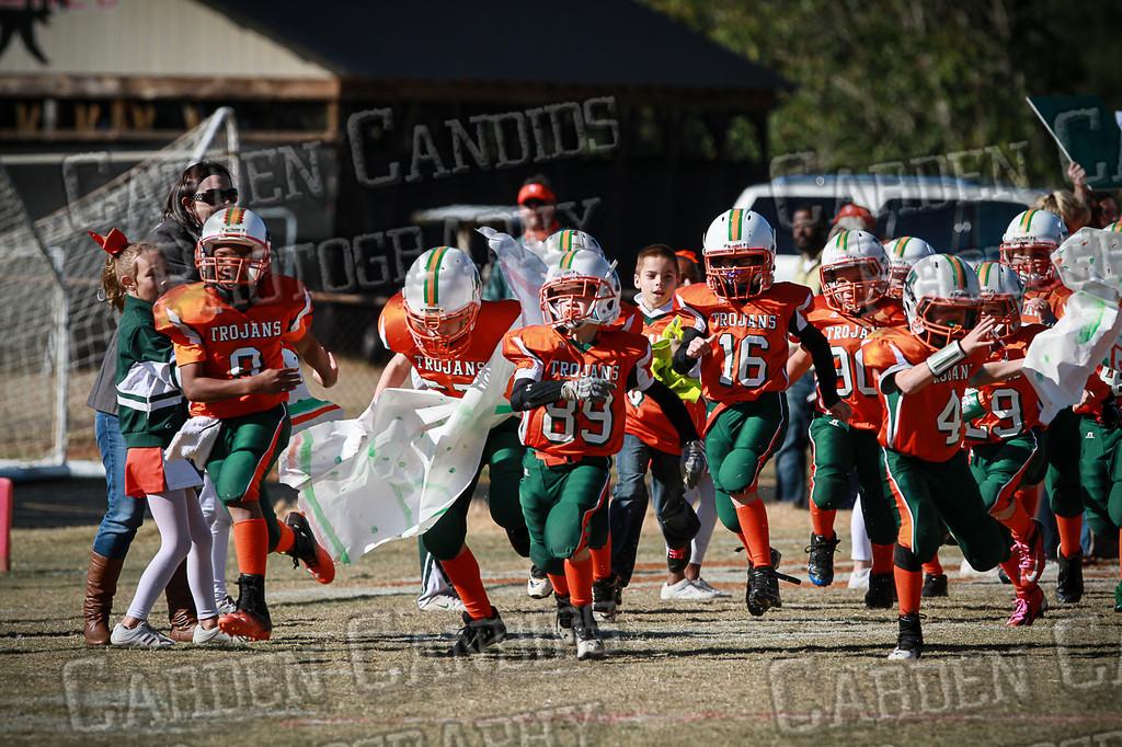 Trojans JV vs Raiders-10-26-13-Championship Day-032