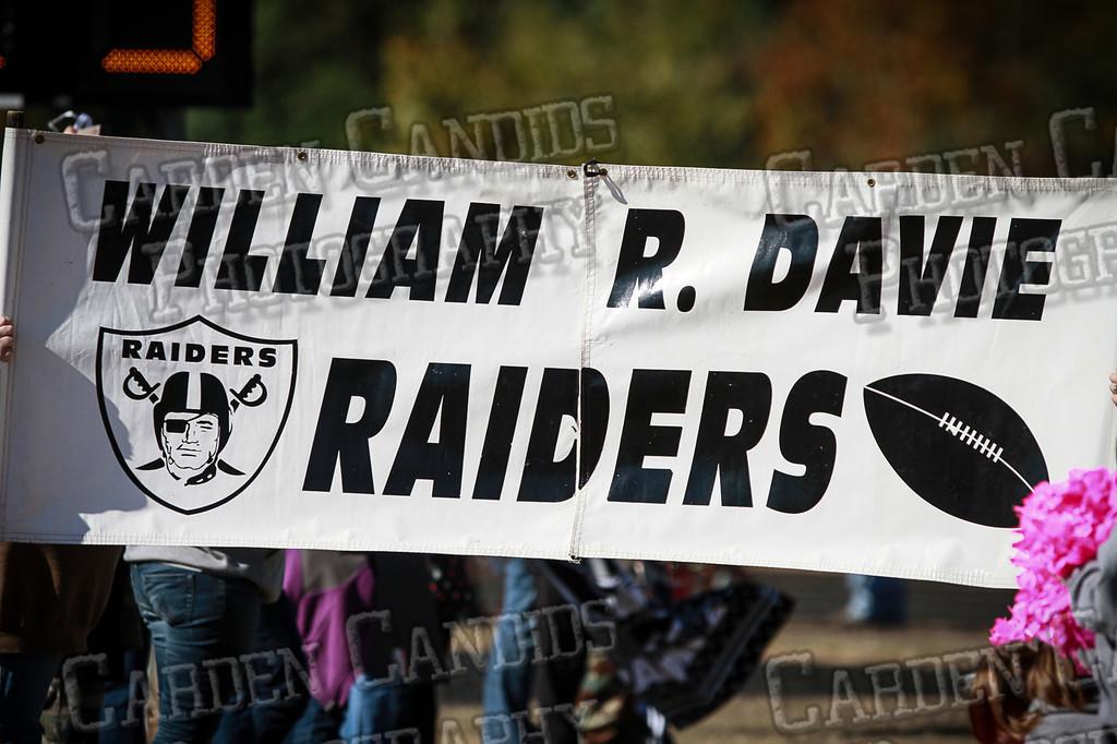 Trojans JV vs Raiders-10-26-13-Championship Day-001