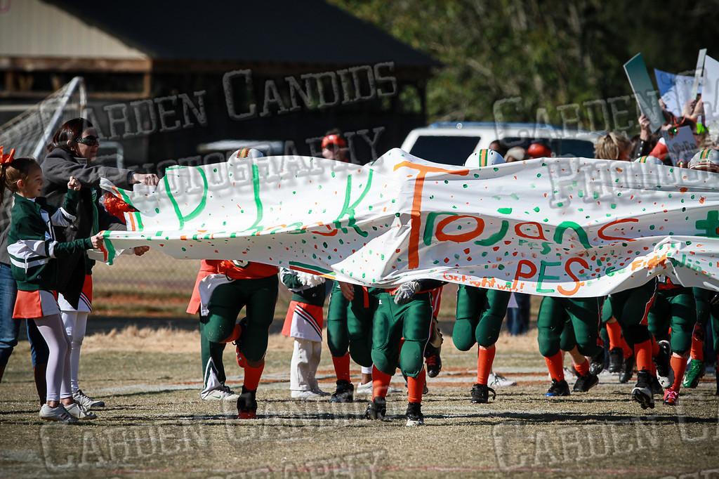 Trojans JV vs Raiders-10-26-13-Championship Day-029