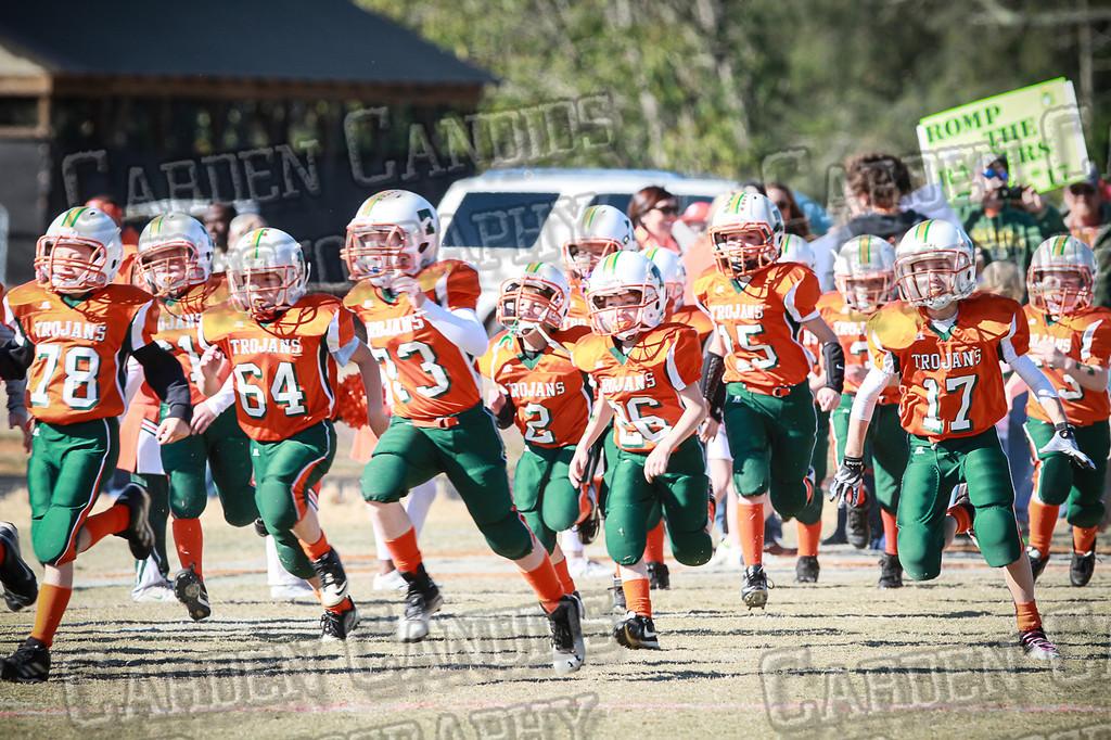 Trojans JV vs Raiders-10-26-13-Championship Day-046