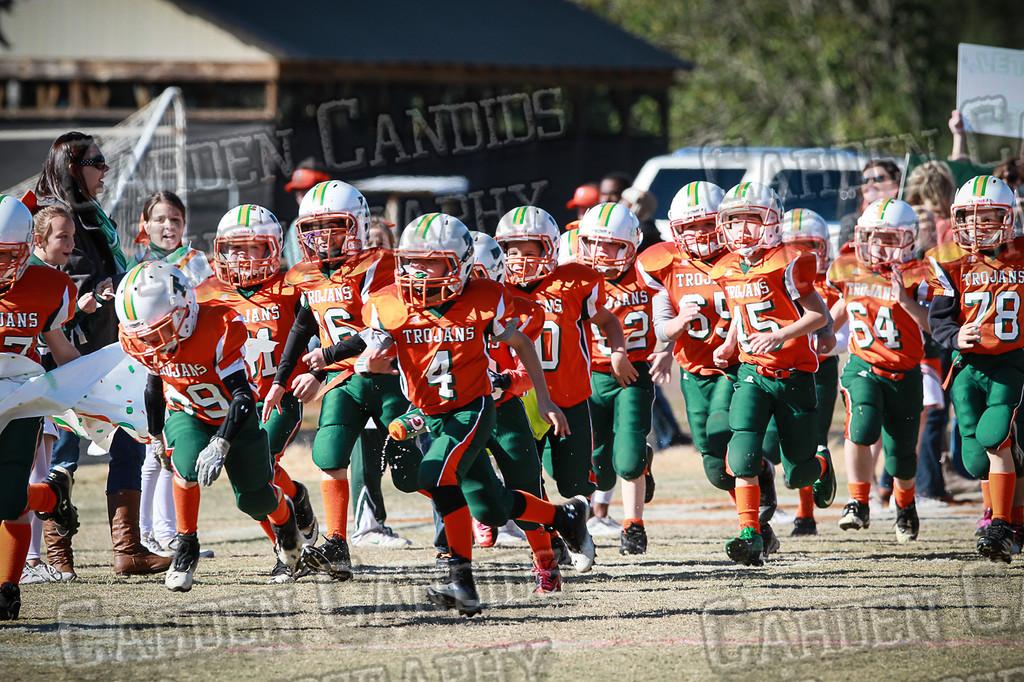 Trojans JV vs Raiders-10-26-13-Championship Day-036