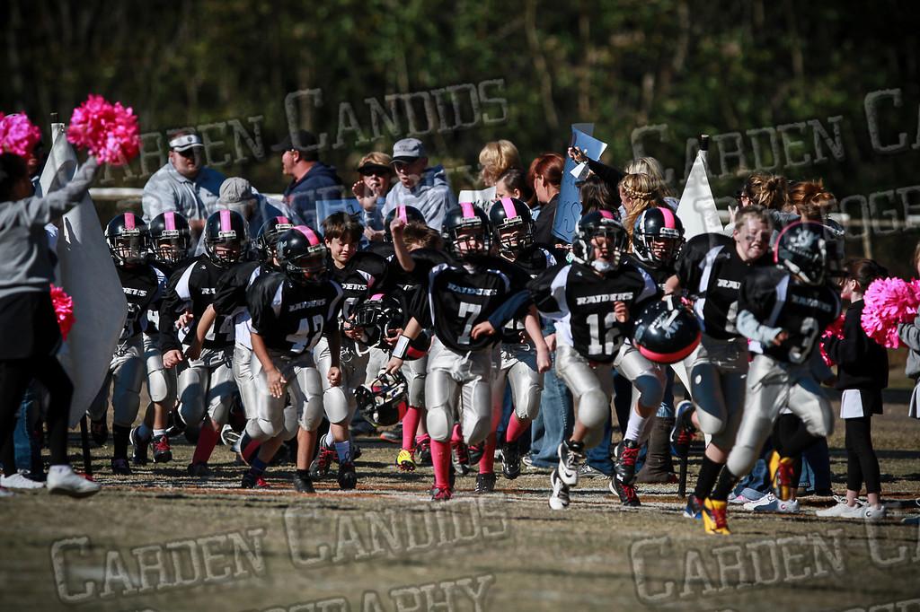 Trojans JV vs Raiders-10-26-13-Championship Day-012