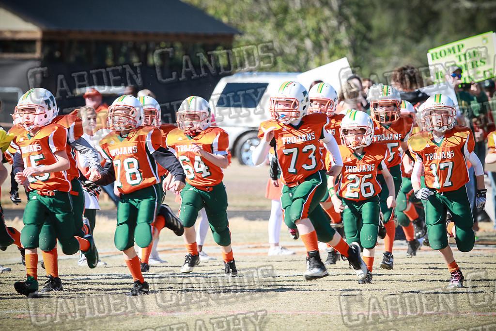 Trojans JV vs Raiders-10-26-13-Championship Day-044