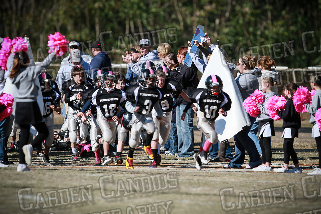 Trojans JV vs Raiders-10-26-13-Championship Day-011