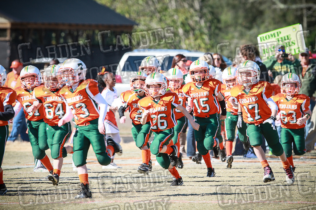 Trojans JV vs Raiders-10-26-13-Championship Day-047