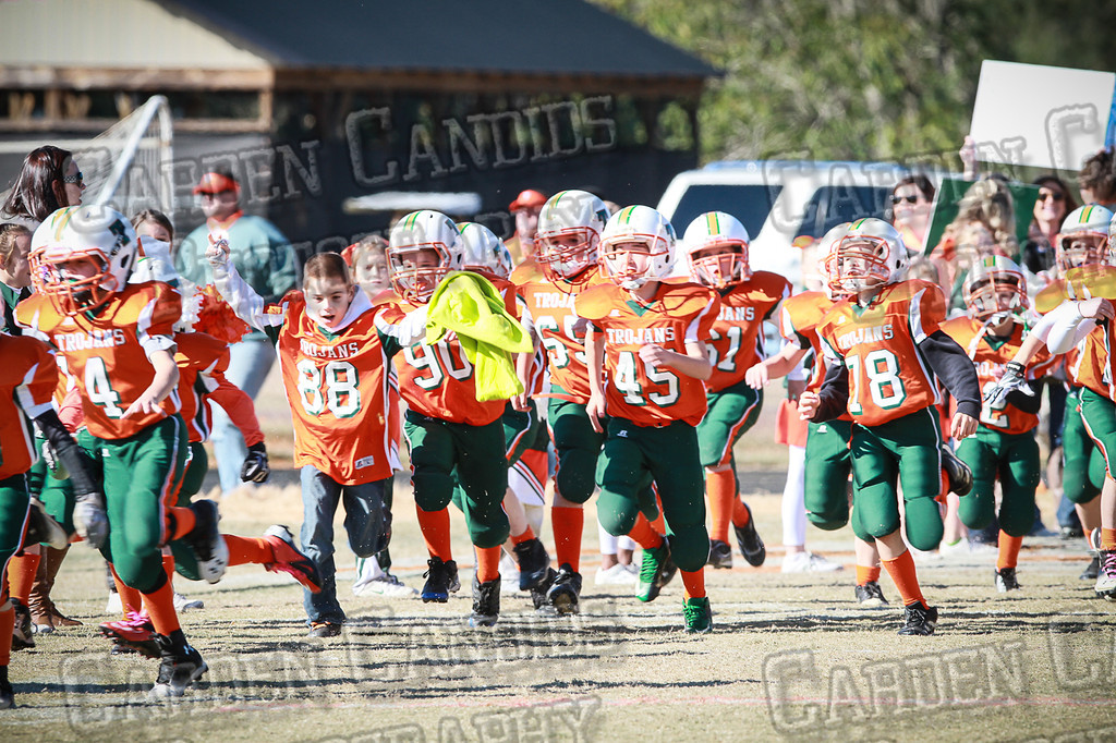 Trojans JV vs Raiders-10-26-13-Championship Day-039