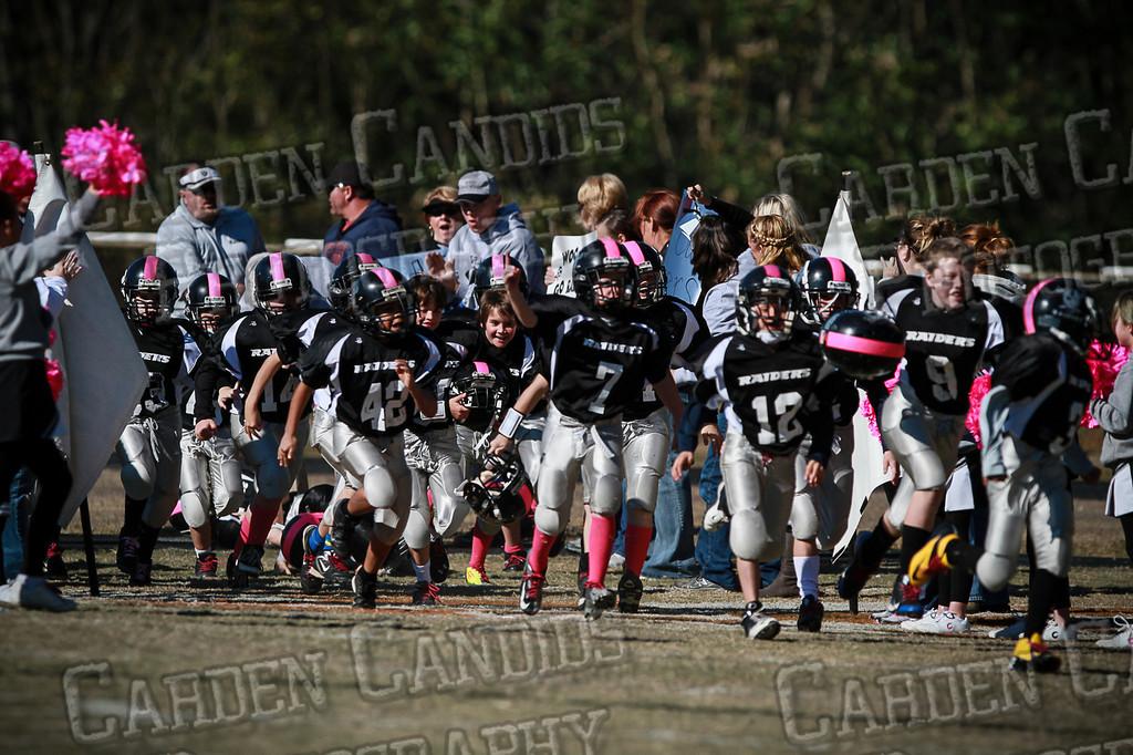 Trojans JV vs Raiders-10-26-13-Championship Day-013