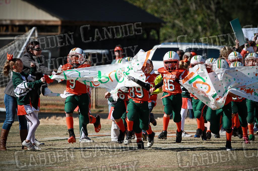 Trojans JV vs Raiders-10-26-13-Championship Day-030