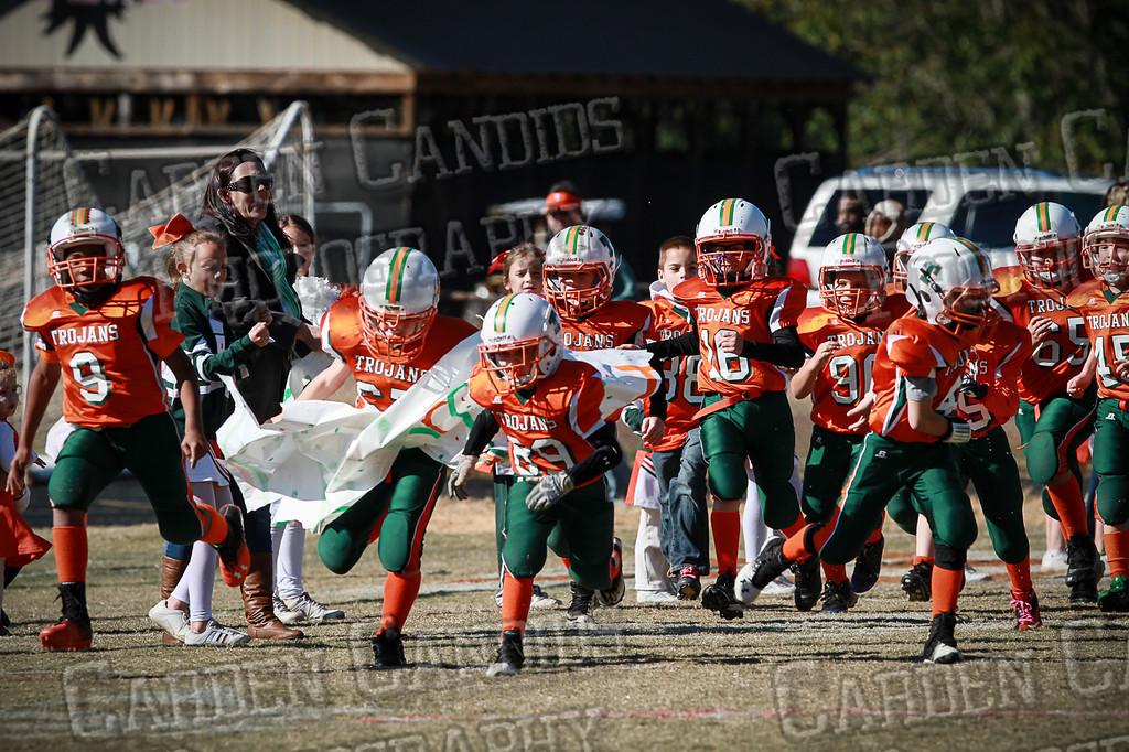 Trojans JV vs Raiders-10-26-13-Championship Day-034