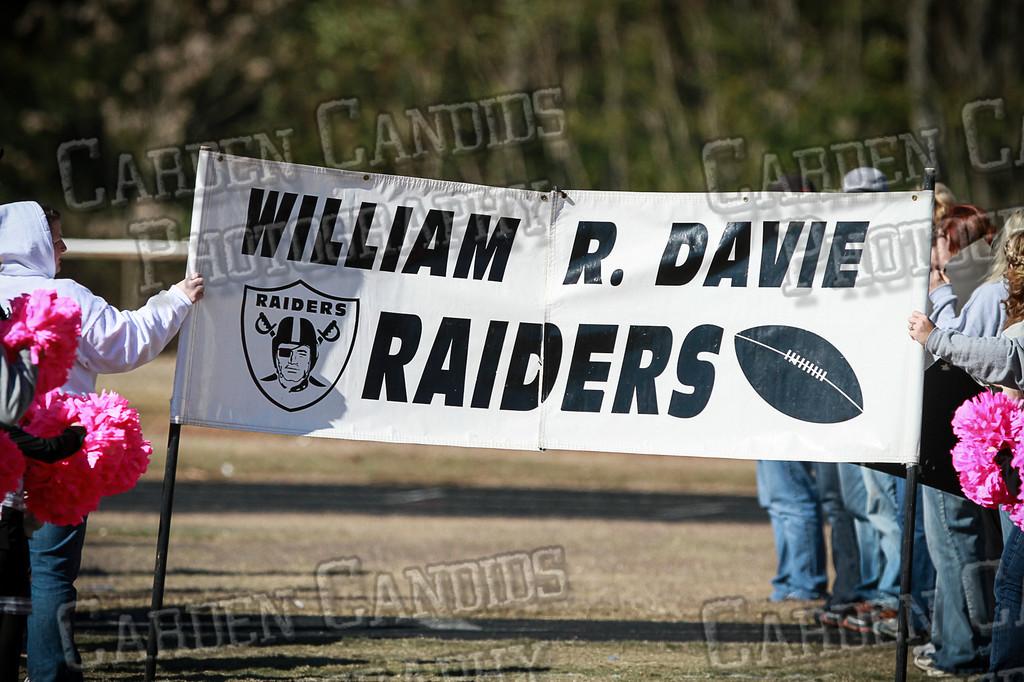 Trojans JV vs Raiders-10-26-13-Championship Day-008