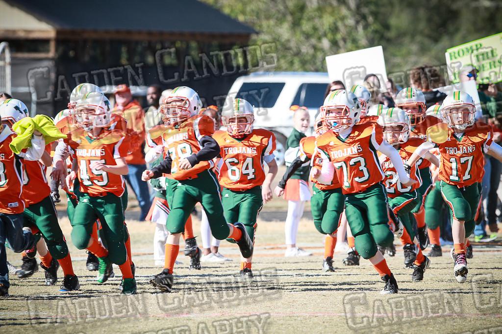 Trojans JV vs Raiders-10-26-13-Championship Day-043