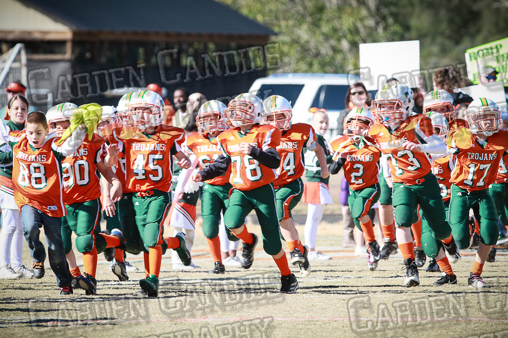 Trojans JV vs Raiders-10-26-13-Championship Day-042