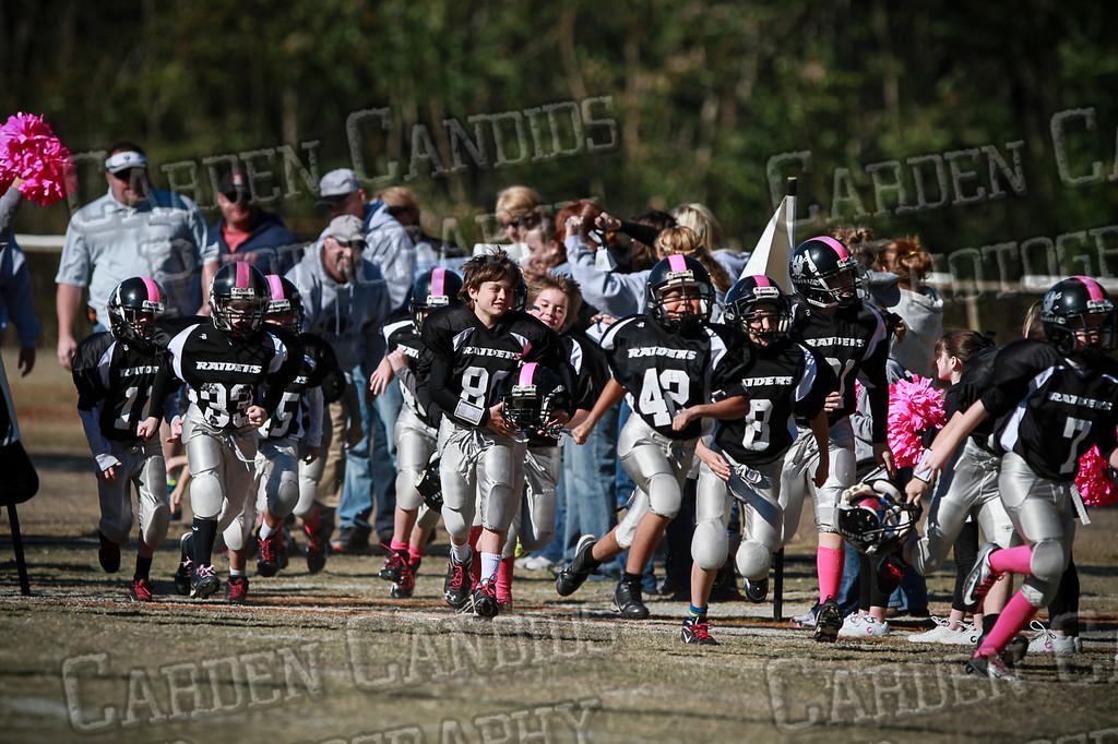 Trojans JV vs Raiders-10-26-13-Championship Day-016
