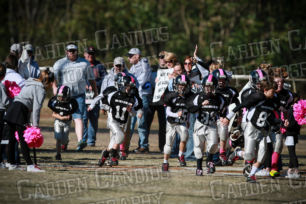 Trojans JV vs Raiders-10-26-13-Championship Day-019