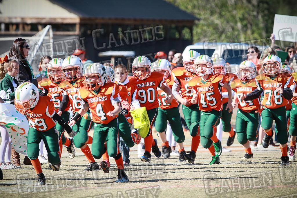 Trojans JV vs Raiders-10-26-13-Championship Day-037
