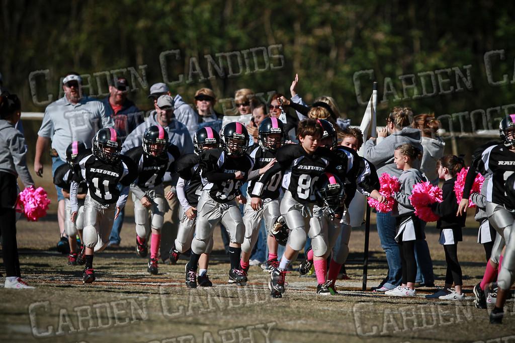 Trojans JV vs Raiders-10-26-13-Championship Day-018