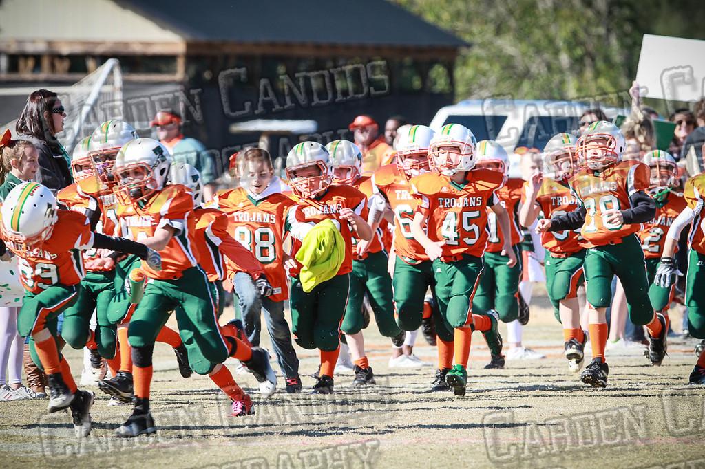 Trojans JV vs Raiders-10-26-13-Championship Day-038