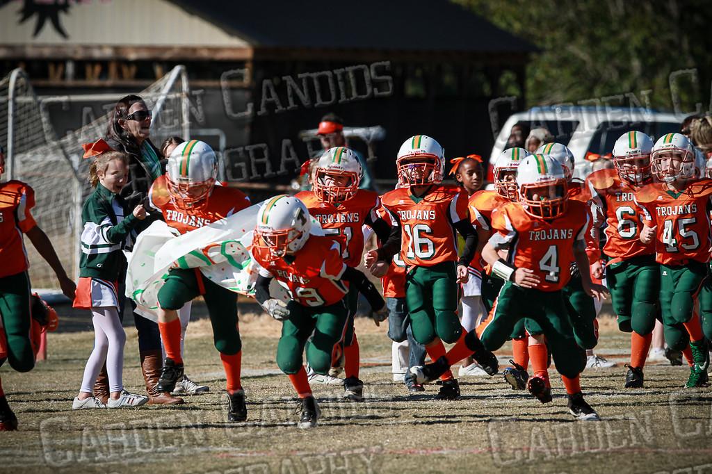 Trojans JV vs Raiders-10-26-13-Championship Day-035