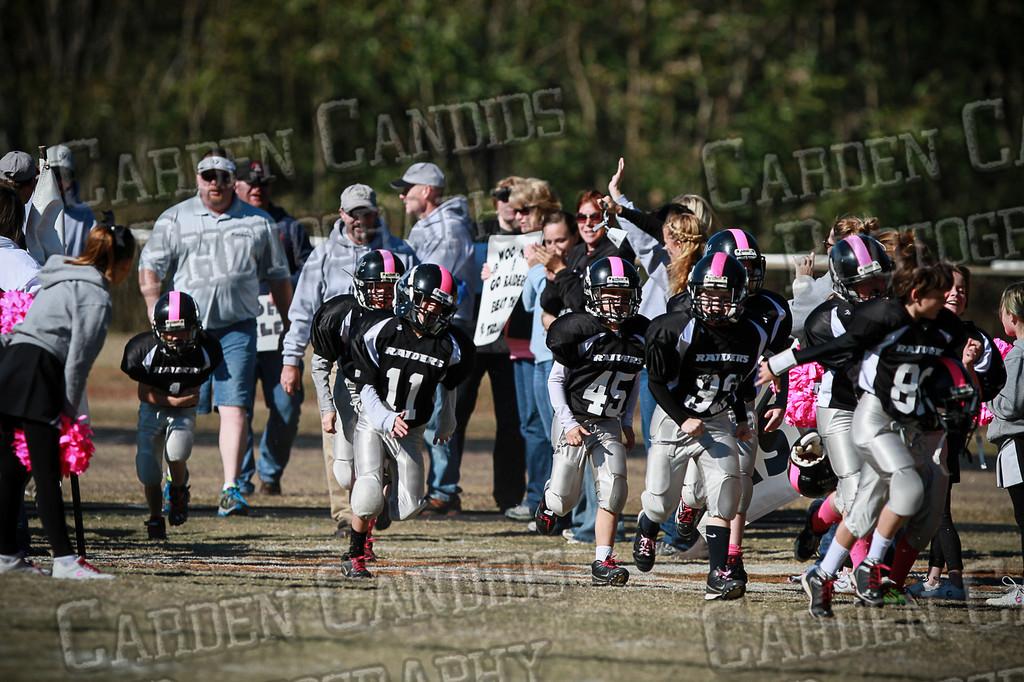 Trojans JV vs Raiders-10-26-13-Championship Day-020