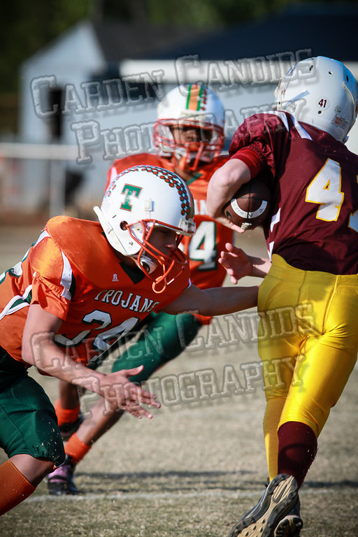 Trojans Var vs Redskins-10-26-13-Championship Day-038