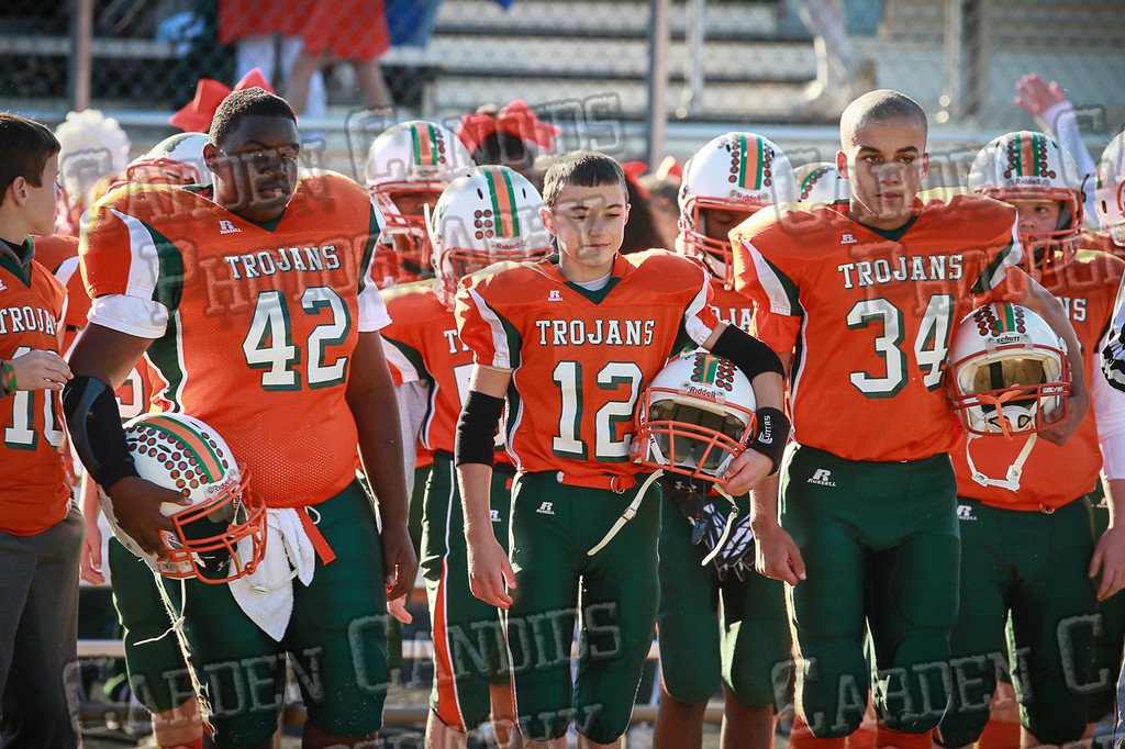 Trojans Var vs Redskins-10-26-13-Championship Day-008