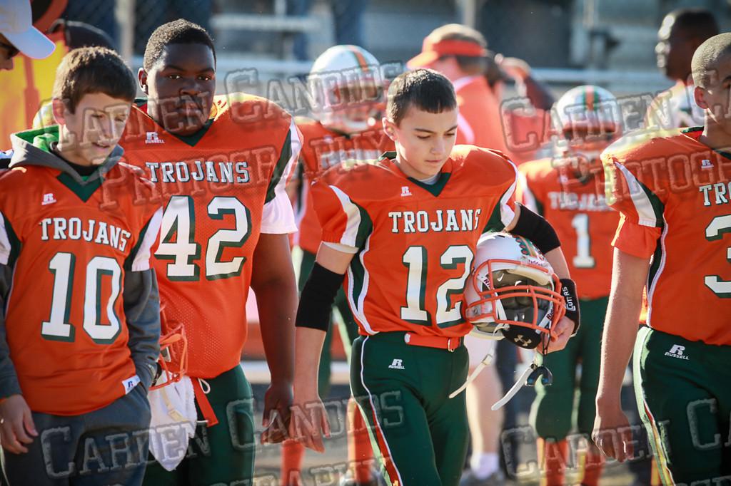 Trojans Var vs Redskins-10-26-13-Championship Day-013