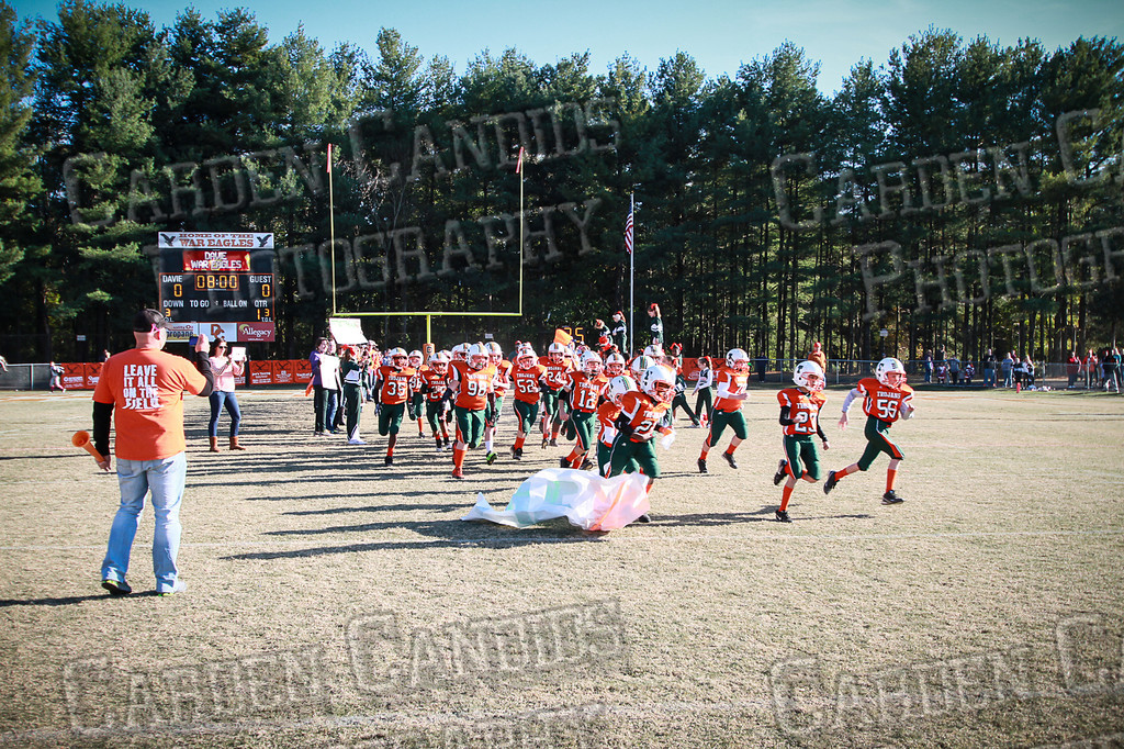 Trojans Var vs Redskins-10-26-13-Championship Day-006
