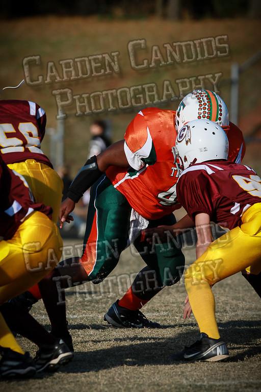 Trojans Var vs Redskins-10-26-13-Championship Day-042