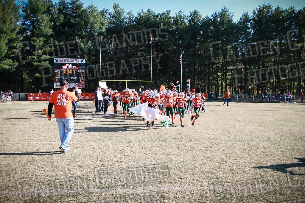 Trojans Var vs Redskins-10-26-13-Championship Day-004