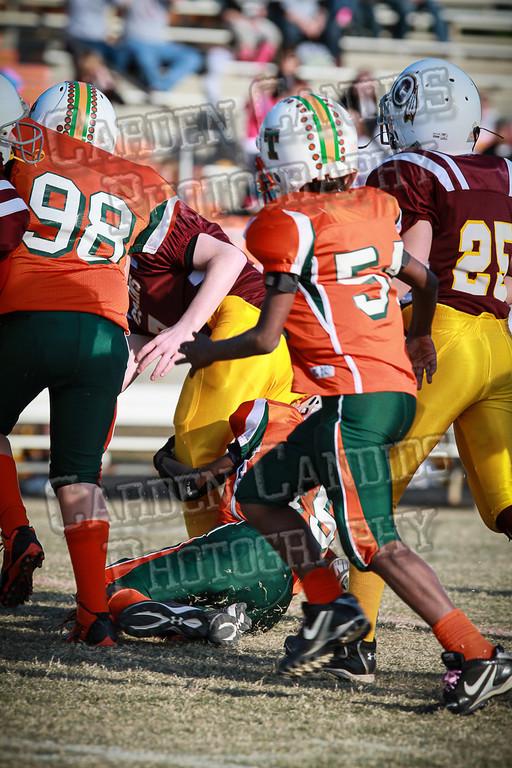 Trojans Var vs Redskins-10-26-13-Championship Day-050